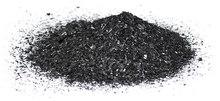 Активированный уголь БАУ-МФ